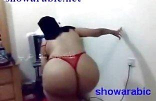 裸体照片的苏珊巨大的阿拉伯大胸爆竹5