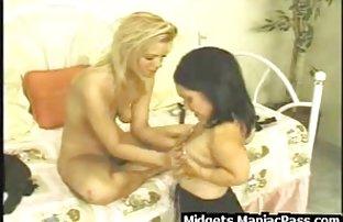 乳腺的变化在怀孕期间的照片侏儒女同性恋者的肉汁公司分销商
