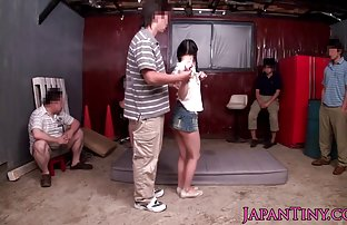 亚洲的色情片